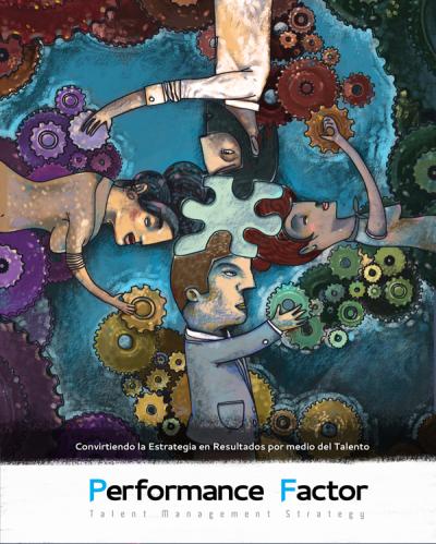 concepto Performance Factor