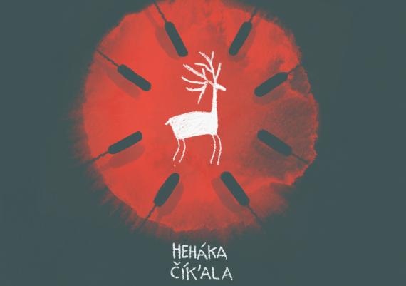 Hehoka